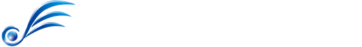 オスカーキャピタル株式会社 OSCAR Capital